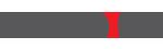 ConnectShip Inc Logo